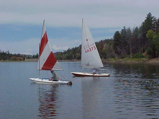 Prescott boat club : Ihop sanford fl